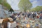 Vign_marche-echanges-vide-greniers-Rochefort_s_43026